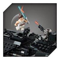 LEGO Star Wars 75284 Vaisseau de transport des Chevaliers de Ren-Image 2