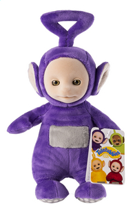 Peluche Teletubbies Talking Tinky Winky 20 cm