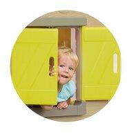 Smoby speelhuisje My New House-Artikeldetail