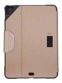 Targus foliocover Click-in pour iPad Pro 11/ Rosegold-Arrière