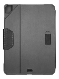 Targus Foliocover Click-in iPad Pro 11/ black-Achteraanzicht