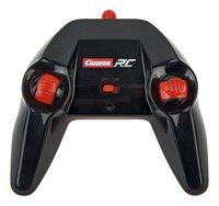 Carrera quad RC Mario Kart Yoshi-Artikeldetail