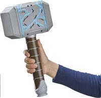 Hamer Thor Rumble strike hammer-Artikeldetail