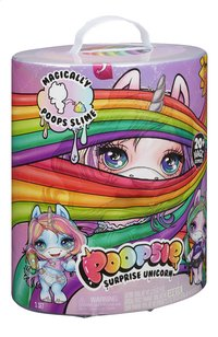 Poopsie Surprise Unicorn Bleurose Dreamland