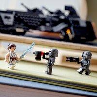 LEGO Star Wars 75284 Vaisseau de transport des Chevaliers de Ren-Image 6