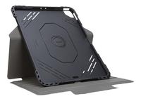 Targus foliocover Rotating Pro-Tek pour iPad Pro 11/ black-Détail de l'article
