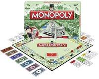 Monopoly Classic 2013-Avant