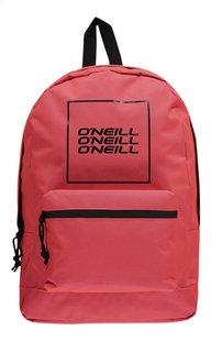 O'Neill rugzak BM Coastline Basic Neon Flam-Vooraanzicht