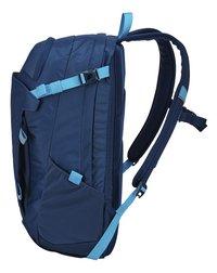 Thule sac à dos EnRoute Triumph 2 Poseidon Blue-Côté droit