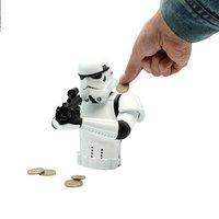 Spaarpot Star Wars Stormtrooper-Artikeldetail
