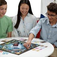 Monopoly Extreem bankieren-Afbeelding 2