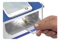 Ravensburger Kit d'expériences Science X : Tabletto'scope-Image 1