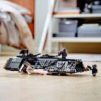 LEGO Star Wars 75284 Vaisseau de transport des Chevaliers de Ren-Image 4