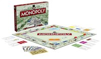 Monopoly Classic 2013-Détail de l'article