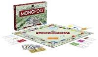 Monopoly Classic 2013-Artikeldetail