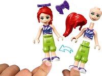 LEGO Friends 41337 Onderwaterattractie-Afbeelding 1