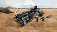 LEGO Star Wars 75284 Vaisseau de transport des Chevaliers de Ren-Image 7