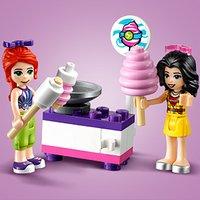 LEGO Friends 41337 Onderwaterattractie-Afbeelding 2