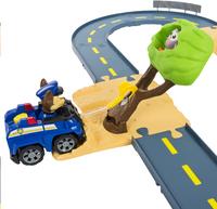 PAW Patrol circuit Roll Patrol Chase's Off-Road Rescue-Artikeldetail