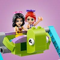 LEGO Friends 41337 Onderwaterattractie-Afbeelding 4