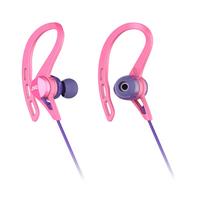 JVC oortelefoon Bluetooth HA-EC20BT sport roze-Artikeldetail