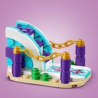 LEGO Friends 41337 Onderwaterattractie-Afbeelding 5