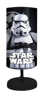 Lampe de chevet Star Wars Stormtrooper