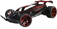Revell voiture RC Buggy Redback-Avant