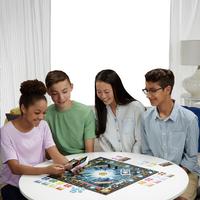 Monopoly Extreem bankieren-Afbeelding 1