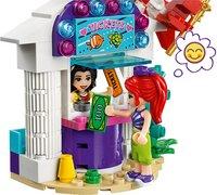 LEGO Friends 41337 Onderwaterattractie-Artikeldetail