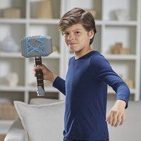 Hamer Thor Rumble strike hammer-Afbeelding 2