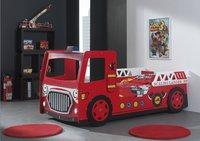Lit Thomas camion de pompier-Image 1