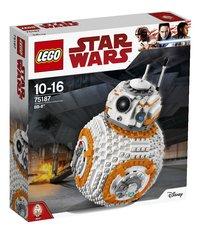 Du Speeder Lego Star Combat 75199 De GrievousDreamland Général Wars EIbYWDe29H