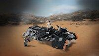 LEGO Star Wars 75284 Vaisseau de transport des Chevaliers de Ren-Image 8