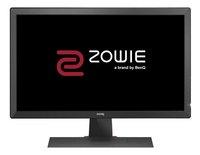 BenQ Gaming scherm Zowie RL2455HM  24 inch