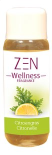 Realco Zen Spa parfum Citronella 250 ml