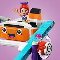 LEGO Friends 41337 Onderwaterattractie-Afbeelding 3