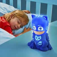 GoGlow Buddy nacht-/zaklamp PJ Masks Catboy-Afbeelding 4