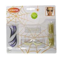 Goodmark set de maquillage Pretty Witch
