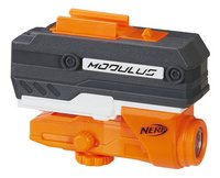Nerf Modulus N-Strike Gear Targeting Light Beam-Avant