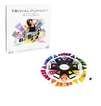 Trivial Pursuit 2000s-Artikeldetail