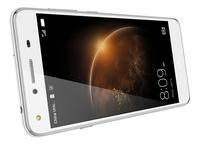 Huawei smartphone Y5 II blanc-Détail de l'article