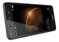 Huawei smartphone Y5 II zwart-Artikeldetail