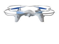 WowWee drone Lumi-Détail de l'article