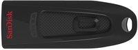 SanDisk clé USB Cruzer Ultra 32 Go noir-Détail de l'article