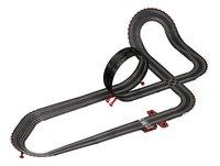 Carrera Go!!! racebaan Pedal to the Metal-Artikeldetail