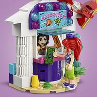 LEGO Friends 41337 Onderwaterattractie-Afbeelding 6