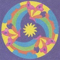 Ravensburger Mandala-Designer Sand Butterflies-Détail de l'article