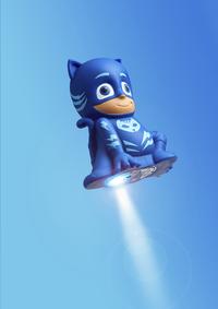 GoGlow Buddy nacht-/zaklamp PJ Masks Catboy-Artikeldetail