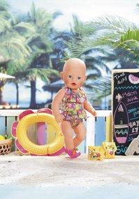 BABY born Deluxe Swim Fun Set-Afbeelding 5